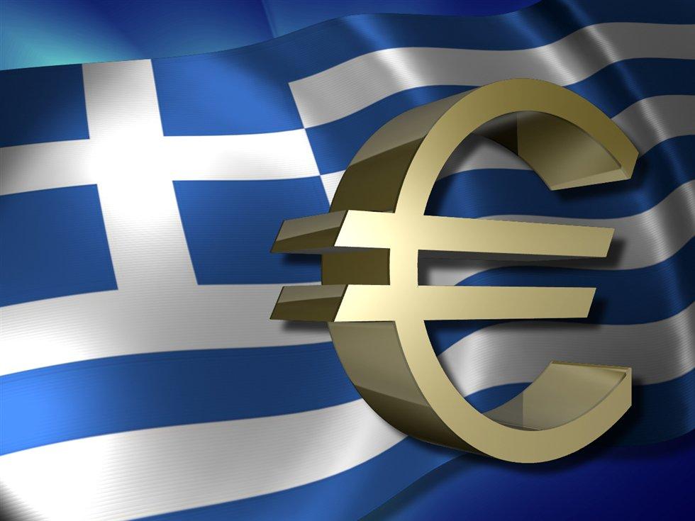 Niekończąca się tragedia greckiego długu.