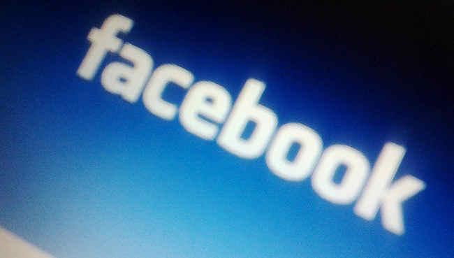 Spadek wartości Facebooka będzie największy w historii?