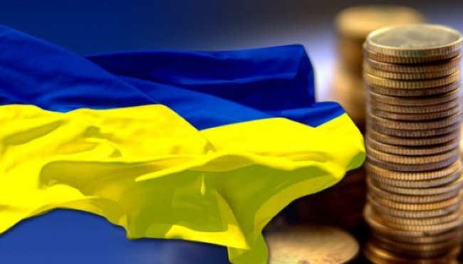 Coraz trudniej o Ukraińca, a potrzebuje go co piąta firma w Polsce