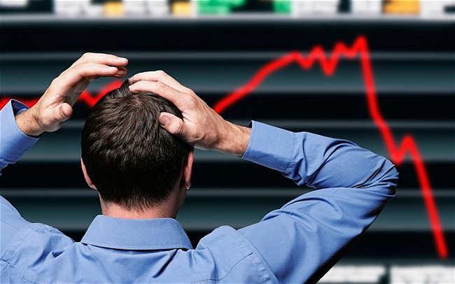 Ta bańka musi pęknąć. Co dalej z olbrzymimi zyskami na obligacjach?