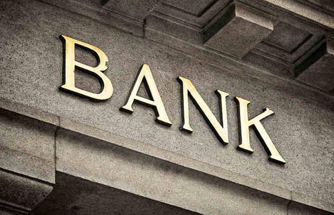 Konieczna rewolucja w światowej bankowości