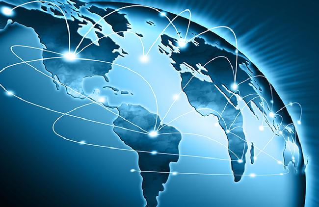 Lepiej nie drażnić wykluczonych przez globalizację