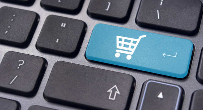 Rozczarowanie pod choinką – 172 mln zł długów e-sklepów