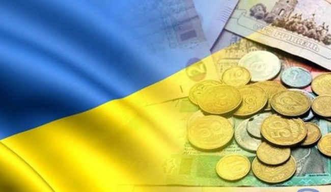 Ukraińcy coraz częściej pracują jako opiekunowie oraz nauczyciele