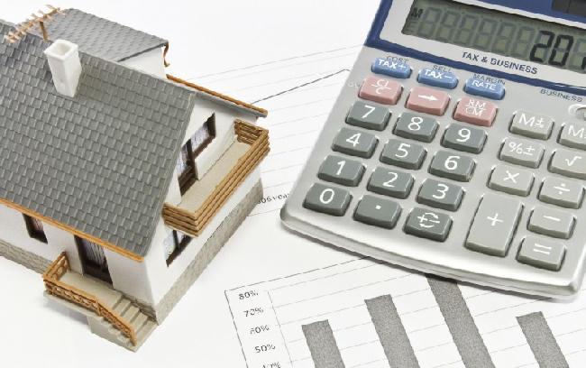 Bankom zaczyna brakować chętnych na kredyt mieszkaniowy