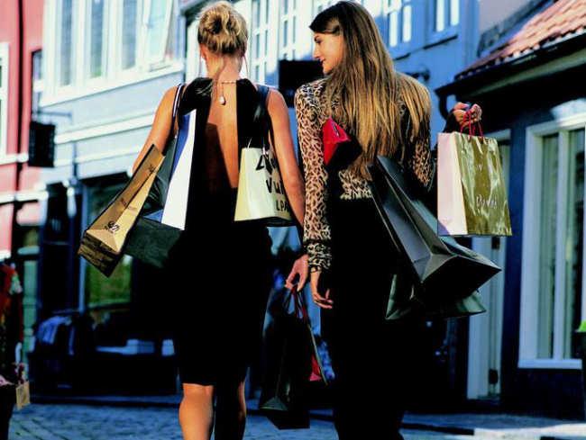 Co się stanie z gospodarką, gdy w niedzielę nie pójdziemy na zakupy?