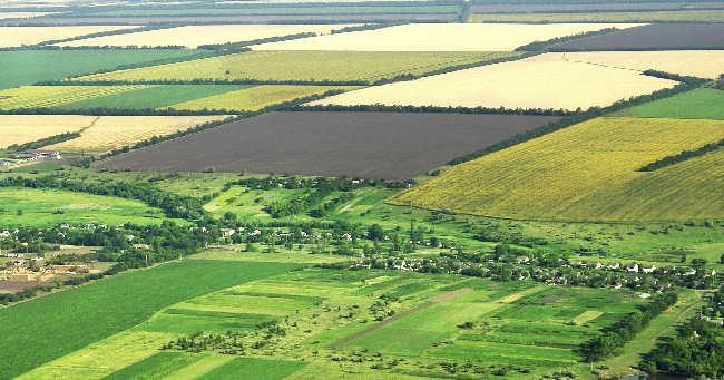 Nie będąc rolnikiem też można kupić ziemię