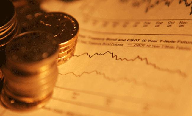 Bogaci mają niższą inflację. Jak to możliwe?