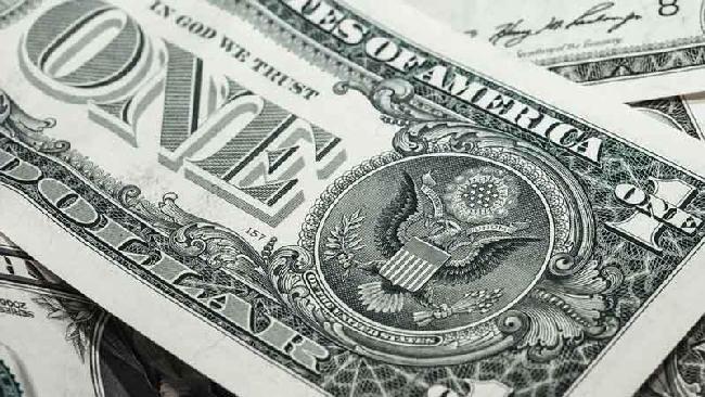 Dolar zdobędzie nowe szczyty? To zależy, co powie Trump