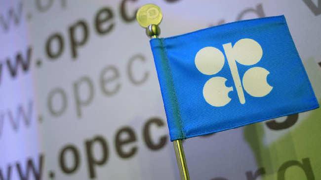 OPEC i Rosja kijem Wisły nie zawrócą. Rewolucja się dokonała.