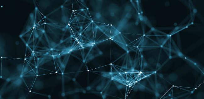 Nadchodząca rewolucja to blockchain
