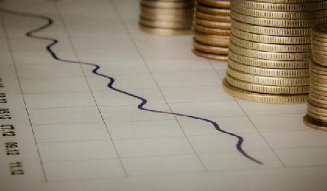 Transakcje forward alternatywą dla frankowiczów