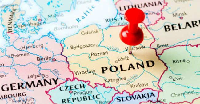 Wzrost gospodarczy Polski na tle UE: Z tygrysa w marudera