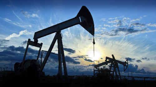 Niesamowite. Sprzedają ropę dosłownie za ćwierć ceny.