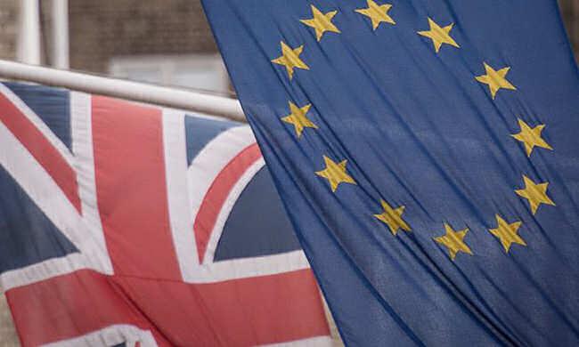 Ostatnia polska fala emigracji do Wielkiej Brytanii chce zdążyć przed Brexitem
