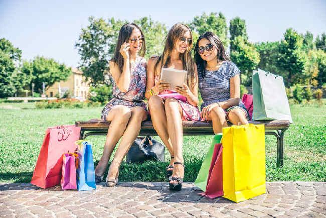 Rozczarowanie na e-zakupach. I co wtedy?