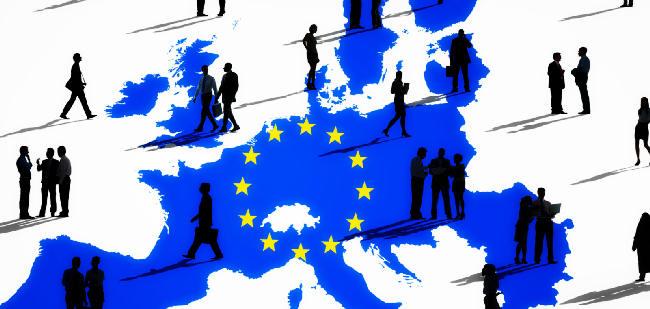 Za mało wakatów na polskim rynku pracy. Jesteśmy w ogonie UE