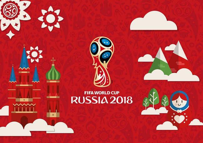 Polska w finale mundialu! Mamy na to twarde dane.