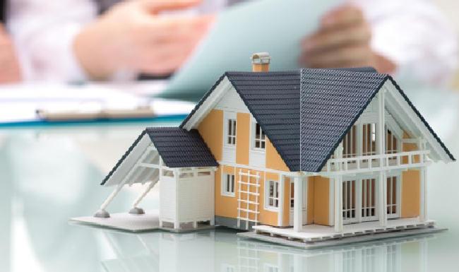 KPF: Nieruchomości mieszkalne – czy kupujemy i jak finansujemy?
