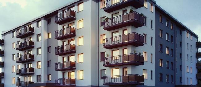Przeludnione mieszkanie to problem 44% Polaków. Czy jest szansa na zmianę?