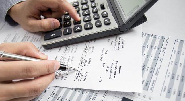 Gapowicz – multidłużnik z niespłaconym kredytem i telefonem