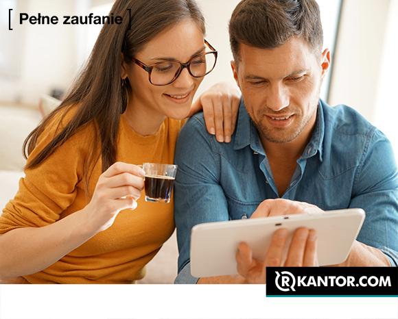 Rkantor.com, Bank Pocztowy