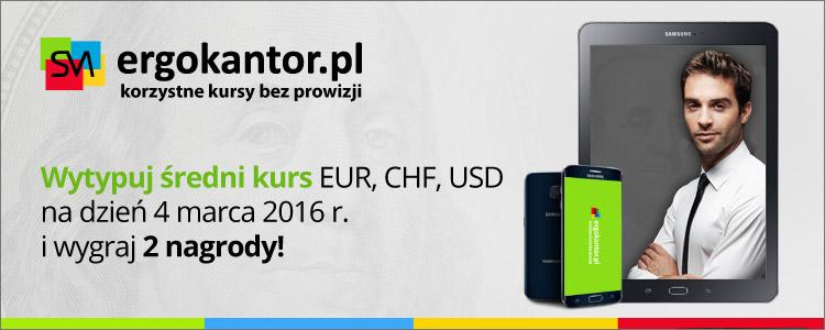 ergokantor-pl_konkurs-walutowy