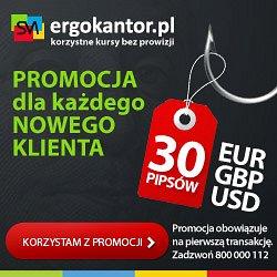 ergokantor.pl promocja