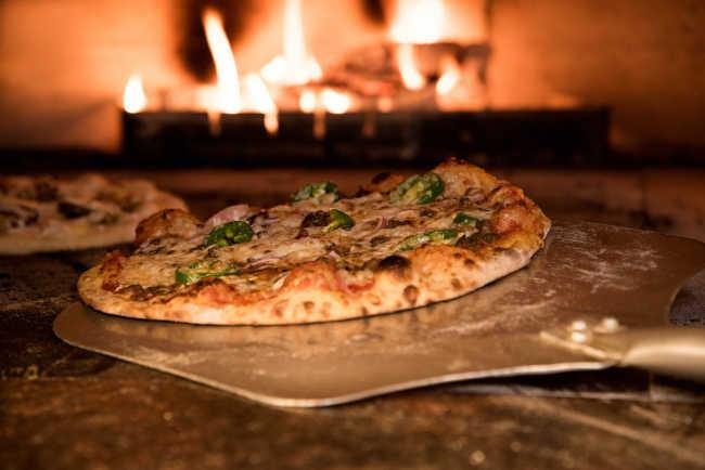 Włoska kuchnia – za co można ją pokochać?