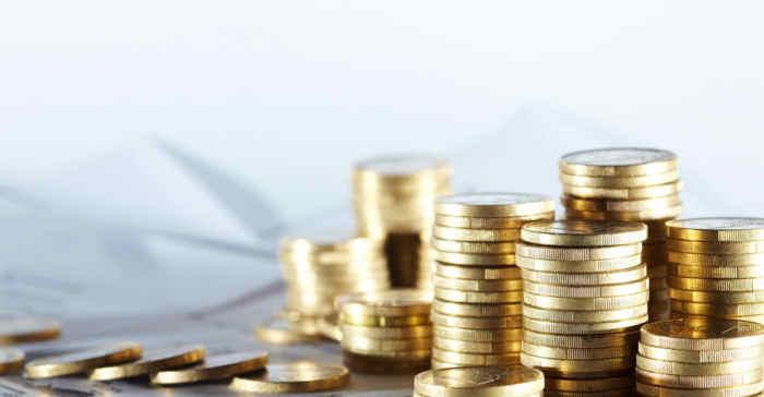 Raport Płacowy Antal Wynagrodzenia rosną już we wszystkich branżach