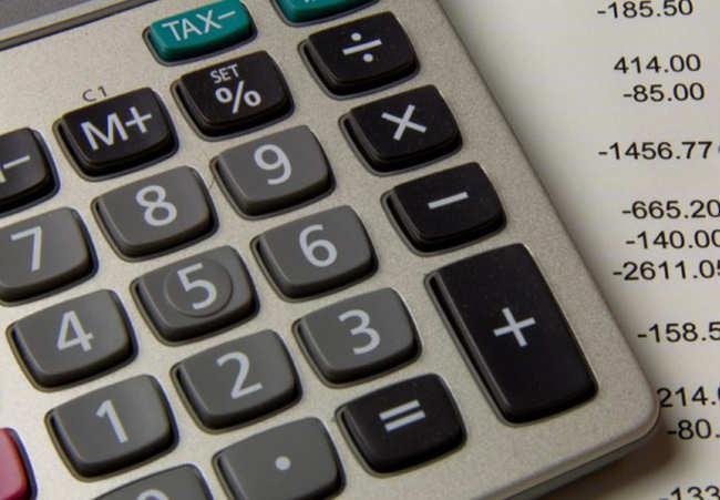 Telefon w ręku, a ponad 1,3 mld zł długów za rozmowy w rejestrze
