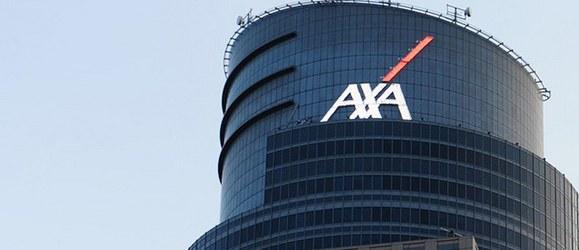 AXA przejęta przez UNIQA - jak się zmieni rynek ubezpieczeń?