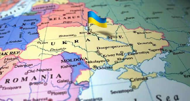 Płacą dużo, ale nie mają kogo zatrudniać. Brak Ukraińców spędza sen z powiek połowie firm w Polsce.