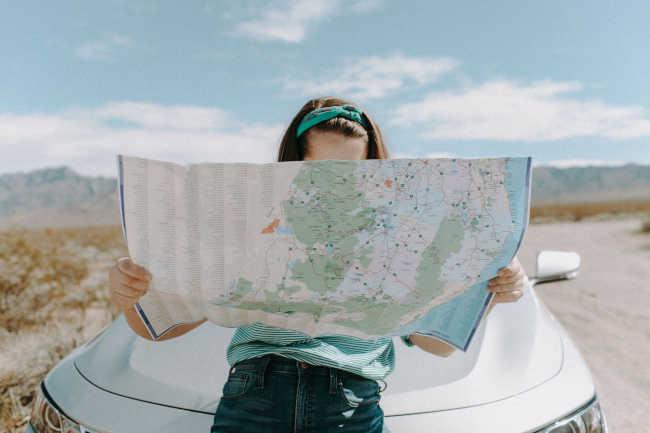 Medycyna podróży – na czym polega?
