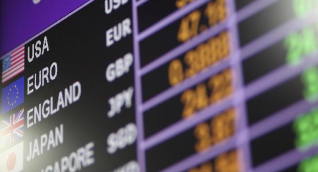 Tańsze waluty na wakacje? Kursy raczej stabilne. Jesienią może być drożej
