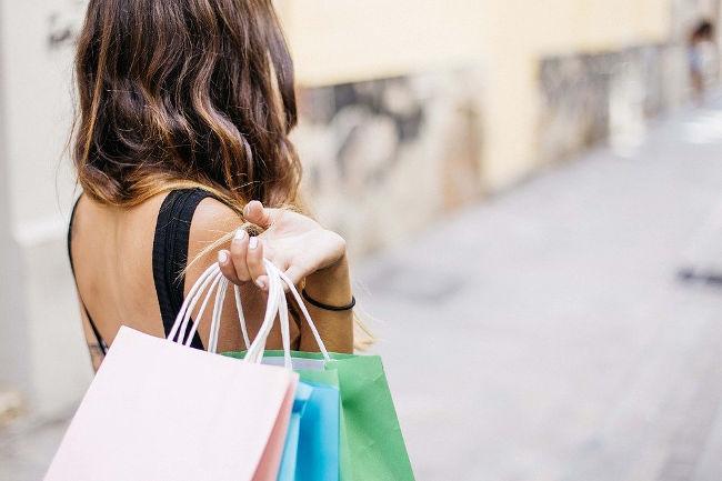 W jaki sposób mądrze kupować?