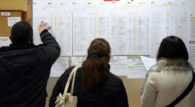 Rośnie liczba Azjatów zatrudnianych w Polsce