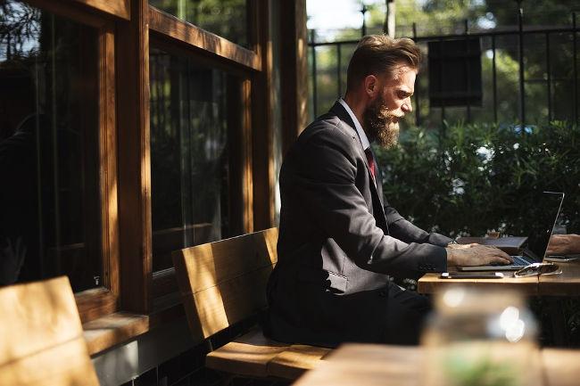 Jaki pomysł na biznes może się sprawdzić?