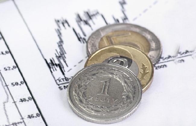 Czy na giełdach widać strach przed stagflacją?