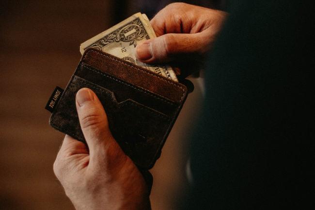 Nie masz zdolności kredytowej, a potrzebujesz pożyczki? Podpowiadany co zrobić!