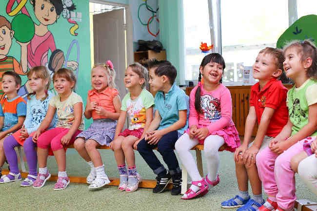 Program do zarządzania przedszkolem - tego potrzebują nowoczesne przedszkola!