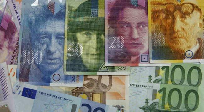 Co mogą ugrać frankowicze?