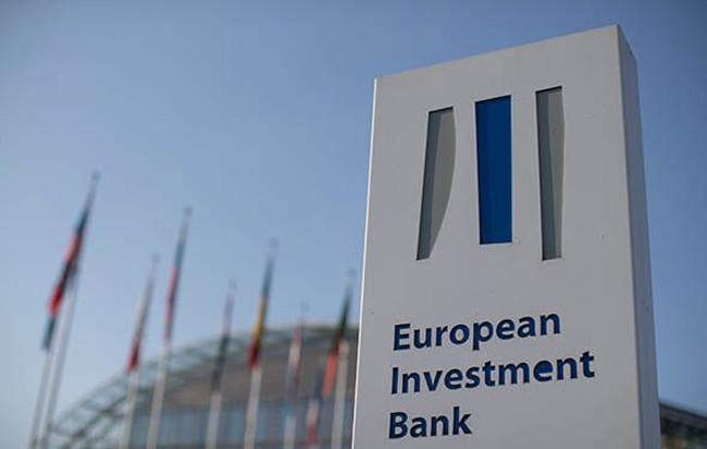 Grupa EBI szybko uruchomi środki do wysokości 40 mld EUR na walkę z kryzysem wywołanym przez Covid-19