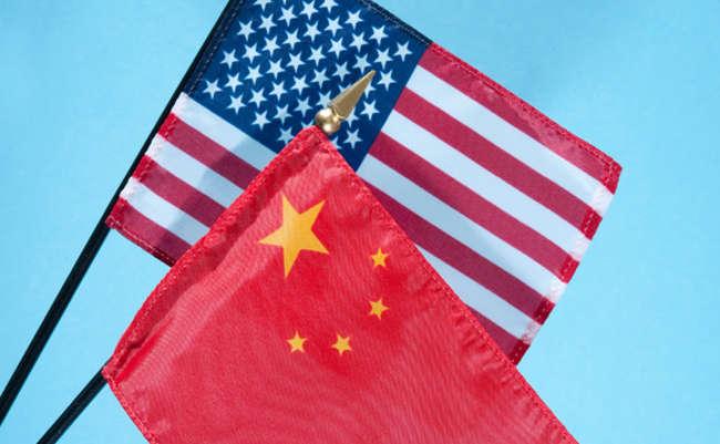 Zły czas na wojnę. USA i Chiny wybiorą rozejm.
