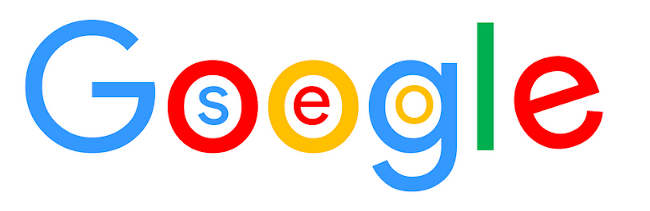 Pozycjonowanie lokalne stron internetowych w Google