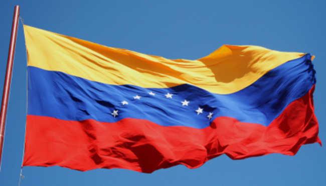 Wenezuela – odarci z godności za życia i po śmierci.