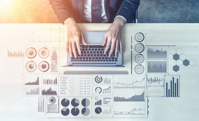 System zarządzania produkcją - oto, co musisz o nim wiedzieć przed podjęciem decyzji o zakupie