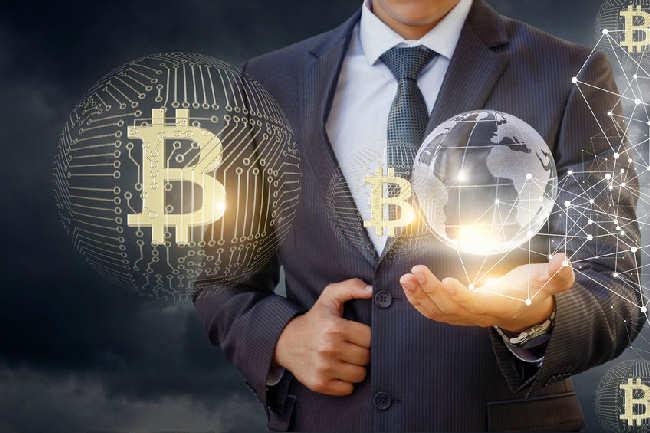 Wielki odpływ z giełdy kryptowalut. Czy regulacje pomogą cenom?