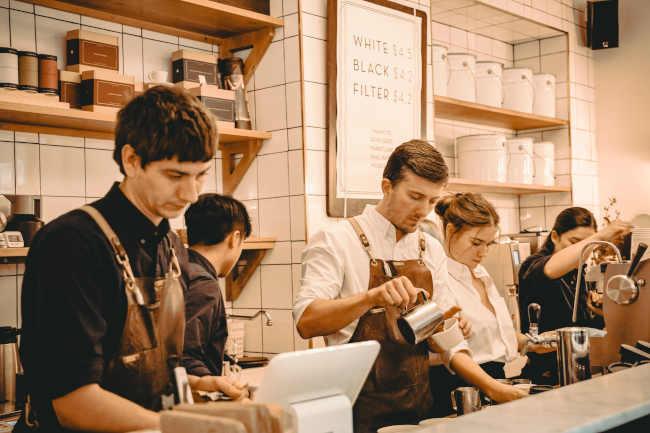 Młodzi kontra COVID – bez pracy i perspektyw?