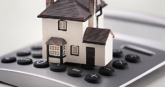 O 24,9% wzrosła wartość zapytań o kredyty mieszkaniowe